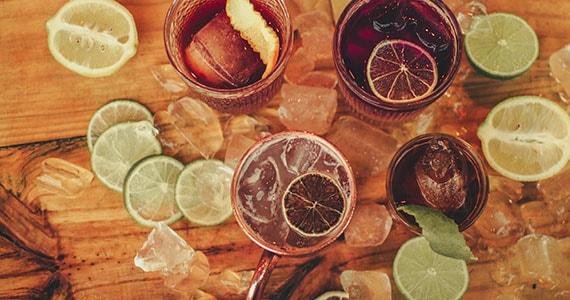 Soul Botequim celebra Dia dos Solteiros com double de drinks Eventos BaresSP 570x300 imagem