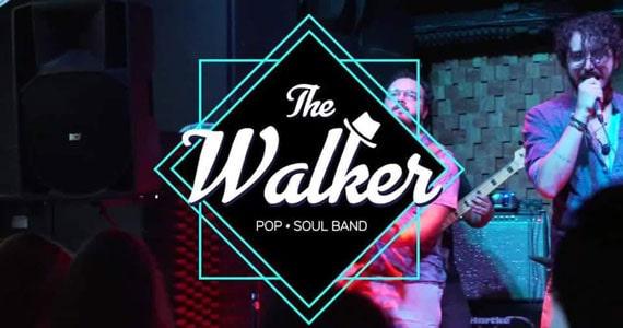 Banda The Walker agita o St. Patrick's Day no St. Paul's Pub Eventos BaresSP 570x300 imagem