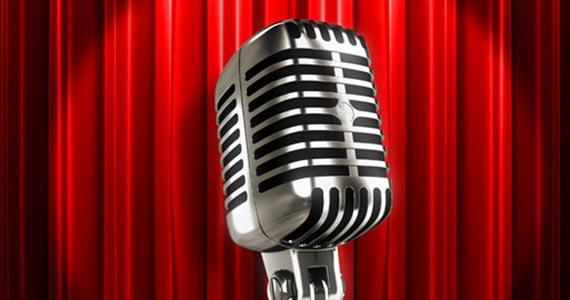 Experimento Radio Ativo faz show de Stand Up Comedy no Ton Ton Jazz Eventos BaresSP 570x300 imagem