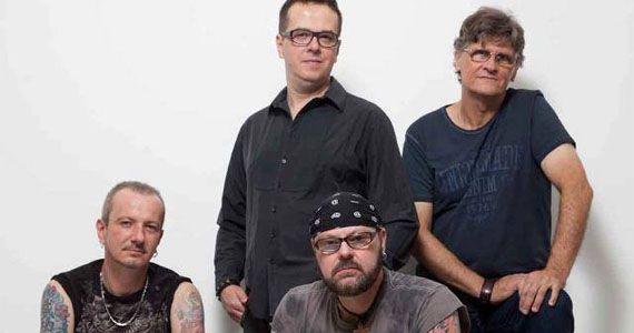 Sexta-feira é dia de curtir o som da banda Tabooband e Dj Adriano Roveri no Memphis Rock Bar Eventos BaresSP 570x300 imagem