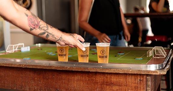 Cervejaria Tarantino participa do Circuito Mondial de Bares Eventos BaresSP 570x300 imagem
