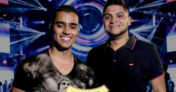 O sertanejo de Tchesco & Leandro embalam a noite no Bulls Club  Eventos BaresSP 570x300 imagem