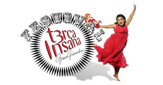A Terça Insana está de volta a São Paulo em seu formato original no Teatro Opus Eventos BaresSP 570x300 imagem