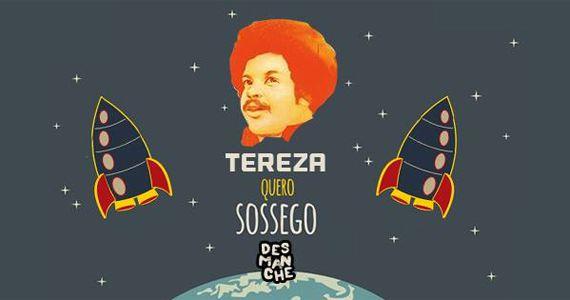 Tereza Quero Sossego com especial Tim Maia no Espaço Desmanche Eventos BaresSP 570x300 imagem