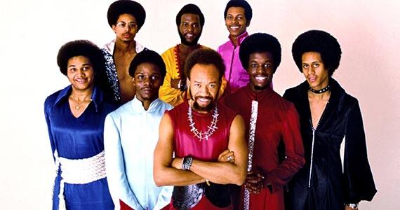 Mr Funk Band realiza tributo ao Earth Wind Eventos BaresSP 570x300 imagem