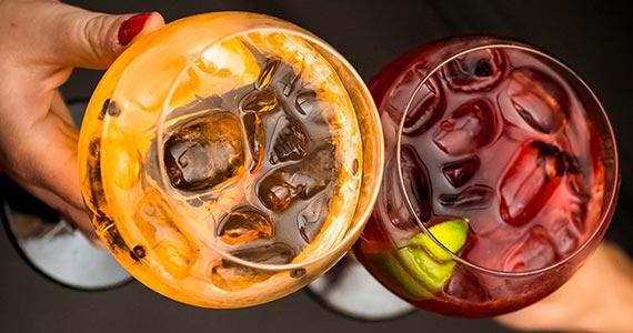 The Juniper 44º apresenta nova drink e participa da Rota do Gim  Eventos BaresSP 570x300 imagem
