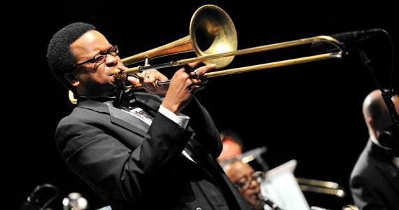 The Duke Ellington Orchestra na Sala São Paulo em Outubro Eventos BaresSP 570x300 imagem