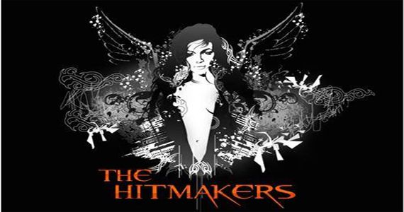 The Hitmakers se apresenta neste sábado no Blues On The Rocks  Eventos BaresSP 570x300 imagem