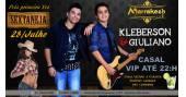 Agenda de eventos Marrakesh Club recebe a Sextaneja com Kleberson e Giuliano com Double Drink /eventos/fotos2/thumbs/9.jpg BaresSP
