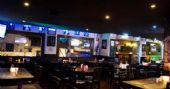 Noite da Cachaça com Djs residentes animando o Akbar Lounge e Disco