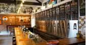 Agenda de eventos Ambar Cervejas Artesanais oferece ambiente descontraído e cardápio variado no sábado /eventos/fotos2/thumbs/Ambar-min.jpg BaresSP