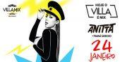Villa Mix recebe show da cantor Anitta na véspera de feriado /eventos/fotos2/thumbs/Anitta24.jpg BaresSP