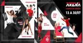 Agenda de eventos Campos do Hordão recebe projeto Arena Diversão e Corrida Night Run /eventos/fotos2/thumbs/Arena_Diversao_Campos-min.jpg BaresSP