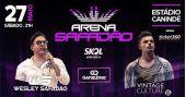 Agenda de eventos Arena Safadão chega pela primeira vez na capital com Vintage Culture no Estádio do Canindé /eventos/fotos2/thumbs/Arena_safadao.jpg BaresSP