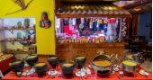Agenda de eventos Baião Cozinha Nordestina lança Festival de Sopas e Caldos durante o inverno /eventos/fotos2/thumbs/Baiao_Sopas.jpg BaresSP