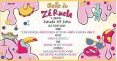 Agenda de eventos Baile do Zé Ruela comemora 4 anos com Ja Rule e convidados no Estádio do Canindé /eventos/fotos2/thumbs/Baile_Ze_Ruela-min.jpg BaresSP