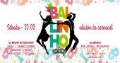 Agenda de eventos Rey Castro realiza Bailinho edição especial de Carnaval neste sábado /eventos/fotos2/thumbs/Bailinho_Rey_Castro.jpg BaresSP