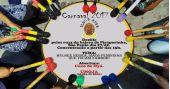 Agenda de eventos Bloco Afro É Di Santo é um desfile para quem gosta de dançar um bom coco de roda em Pirapórinha /eventos/fotos2/thumbs/Bloco_Afro_e_Di_Santo.jpg BaresSP