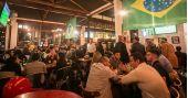 Agenda de eventos O Pasquim Bar e Prosa se transforma em um espaço para quem quer curtir o carnaval de rua com toda comodidade /eventos/fotos2/thumbs/CARNAVAL_O_PASQUIM_BAR_E_PROSA.jpg BaresSP