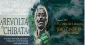 Agenda de eventos Ensaios para o Carnaval 2017 da Camisa Verde e Branco acontecem às quartas e domingos /eventos/fotos2/thumbs/Camisa_Verde_Branco.jpg BaresSP