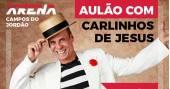 Agenda de eventos Arena Diversão em Campos do Jordão recebe aula show com Carlinhos de Jesus /eventos/fotos2/thumbs/Carlinhos_Arena-min.jpg BaresSP