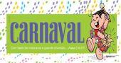 Agenda de eventos Chácara Turma da Mônica entra em clima de Carnaval com espaço temático e baile para as crianças /eventos/fotos2/thumbs/Chacara_Turma_da_Monica.jpg BaresSP