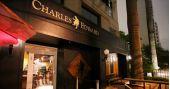 Agenda de eventos Ruy Godoy e banda Rolls Rock comandam a noite com pop rock no Bar Charles Edward /eventos/fotos2/thumbs/CharlesEdward1_041020161131.jpg BaresSP