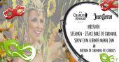 Agenda de eventos Baile de Carnaval do Charles Edward com Banda Mama Jam e bateria de Carnaval /eventos/fotos2/thumbs/Charles_Carnaval1.jpg BaresSP