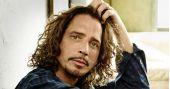 Chris Cornell apresenta a turnê mundial