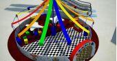 Agenda de eventos Carnaval no Shopping Eldorado recebe marchinhas e atividades para as crianças /eventos/fotos2/thumbs/Eldorado_Carnaval.jpg BaresSP
