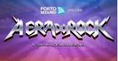 Agenda de eventos A Era do Rock - Comédia musical da Broadway em cartaz no Teatro Porto Seguro /eventos/fotos2/thumbs/Eradorodck.jpg BaresSP