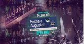 Agenda de eventos Terça-feira tem Fecha a Augusta com Open Bar Duplo Aniversário de SP: Beco 203 e Anexo /eventos/fotos2/thumbs/FECHAAUGUSTA_ANIVERSARIODESP.jpg BaresSP