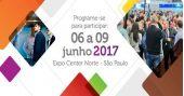 Agenda de eventos Fispal Food Service oferece palestras e debates em sua 33ª edição no Expo Center Norte /eventos/fotos2/thumbs/Fispal2017.jpg BaresSP