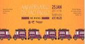 Agenda de eventos Aniversário de São Paulo com Food Trucks até R$20 no Bixiga /eventos/fotos2/thumbs/FoodTrucks25.png BaresSP