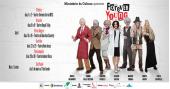 Agenda de eventos Musical Forever Young relembra clássicos do pop rock no palco do Teatro Raul Cortez /eventos/fotos2/thumbs/Forever_Young.png BaresSP