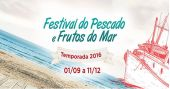 Festival do Pescado e Frutos do Mar do Ceagesp oferece diversas opções de peixes /eventos/fotos2/thumbs/FrutosdoMar_Ceagesp.jpg BaresSP