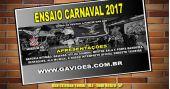 Agenda de eventos Ensaios para o Carnaval 2017 da Gaviões da Fiel acontecem todas as terças, sextas e domingos /eventos/fotos2/thumbs/Gavioes.jpg BaresSP