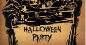 Dublin realiza o Halloween Party com show da banda Big Foot