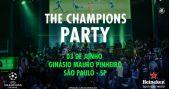 Agenda de eventos Heineken realiza tradicional festa para a final da UEFA Chamions League no Ginásio Mauro Pinheiro /eventos/fotos2/thumbs/Heineken_160520171210.jpg BaresSP