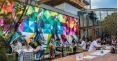 Agenda de eventos High Line celebra primeiro ano com open bar premium e DJs convidados /eventos/fotos2/thumbs/High_Line_Bar.jpg BaresSP