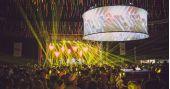 Jericoacoara lança programação de réveillon com festa na Casa 92 /eventos/fotos2/thumbs/Jeri-Rocks_2.jpg BaresSP
