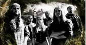 Agenda de eventos Sesc Belenzinho apresenta o show da banda mineira Kernunna um dos pioneiros do folk metal no Brasil /eventos/fotos2/thumbs/Kernunna_sesc_belenzinho-min.jpg BaresSP