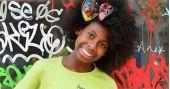 Agenda de eventos Centro Cultural da Juventude traz o show das cantoras MC Soffia e Tassia Reis no aniversário de SP /eventos/fotos2/thumbs/MCSOFIA_ANIVERSARIODESP_2017.jpg BaresSP