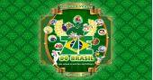Agenda de eventos Escola de Samba Mancha Verde realiza ensaios para o Carnaval 2017 /eventos/fotos2/thumbs/Mancha_Verde.jpg BaresSP