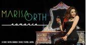 Agenda de eventos Marisa Orth e banda Romance pela primeira vez no Teatro J. Safra /eventos/fotos2/thumbs/Marisa_Orth.jpg BaresSP