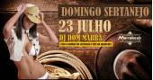 Agenda de eventos Domingo Sertanejo com DJ Dom Marra animando a noite do Marrakesh Club /eventos/fotos2/thumbs/Marrakesh_23-min.jpg BaresSP