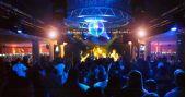 Tibless e Banda comanda a sexta-feira com pop rock no Memphis Rock Bar