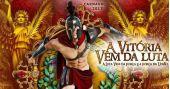 Agenda de eventos Ensaios para o Carnaval 2017 da Mocidade Alegre acontecem todos os domingos /eventos/fotos2/thumbs/Mocidade_Alegre.jpg BaresSP