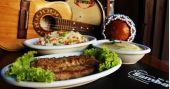 Agenda de eventos Na Casa do Samba oferece almoço com opções variadas no cardápio /eventos/fotos2/thumbs/Na_Casa_do_Samba.jpg BaresSP