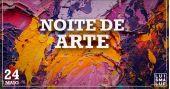 Agenda de eventos High Line recebe palestra do artista Francisco Rosa e lança novos artistas /eventos/fotos2/thumbs/Noite_de_Arte.jpg BaresSP